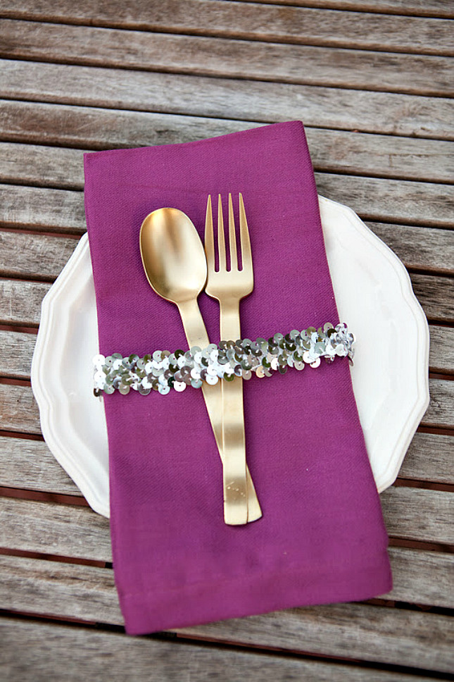 Lovely 15 Diy Craft Ideas for Napkin Rings Reliable Remodeler Napkin Ring Ideas Of Innovative 46 Models Napkin Ring Ideas