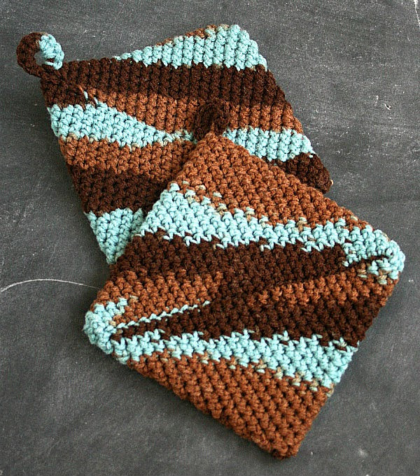 Lovely 15 Free Patterns for Crochet Gifts Easy Crochet Gifts Of Superb 42 Pictures Easy Crochet Gifts