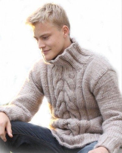 Lovely 16 Best Images About Irish Knit Sweaters My Fav S On Irish Knitting Patterns Of Amazing 50 Pictures Irish Knitting Patterns