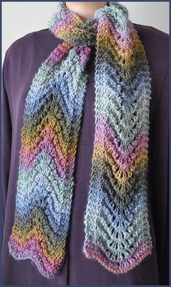 Lovely 16 Cable Knit Scarf Patterns the Funky Stitch Cable Scarf Pattern Of Attractive 46 Pics Cable Scarf Pattern
