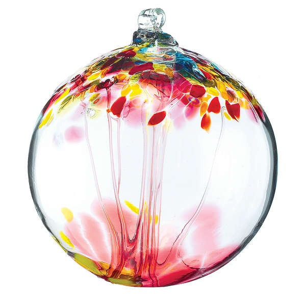 Lovely 164 Best Unique Christmas Tree ornaments Images On Unique Christmas Tree ornaments Of Perfect 47 Ideas Unique Christmas Tree ornaments