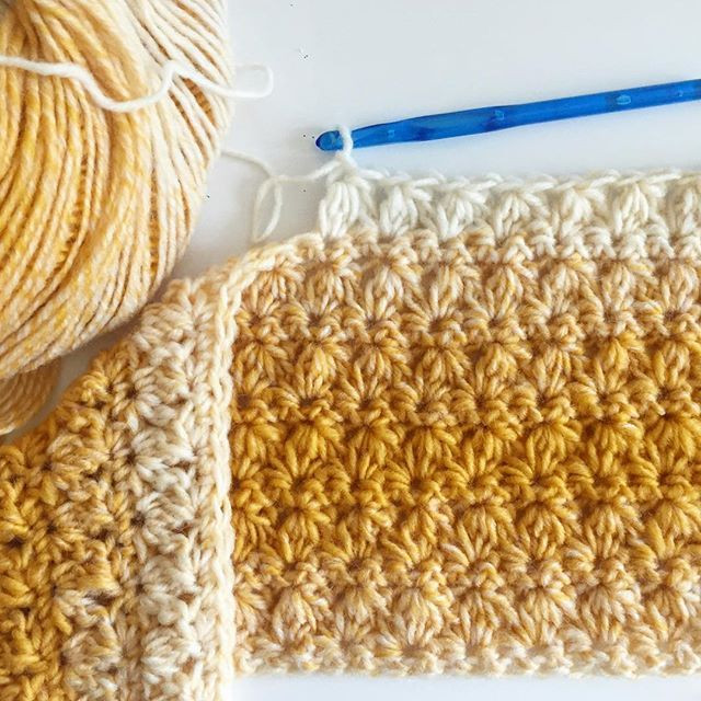 Lovely 1650 Best Crochet Hats Scarves & Mitts Images On Scarfie Yarn Patterns Of Luxury 50 Photos Scarfie Yarn Patterns