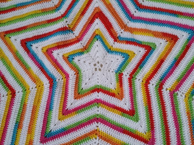 Lovely 17 Best Ideas About Crochet Star Blanket On Pinterest Crochet Star Blanket Of Superb 49 Images Crochet Star Blanket