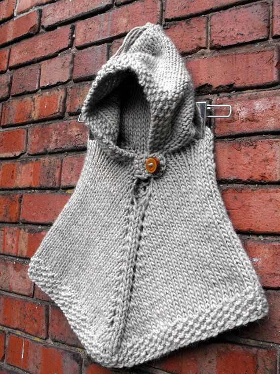 Lovely 17 Best Ideas About Knitting Wool On Pinterest Baby Poncho Crochet Pattern Of Attractive 40 Photos Baby Poncho Crochet Pattern