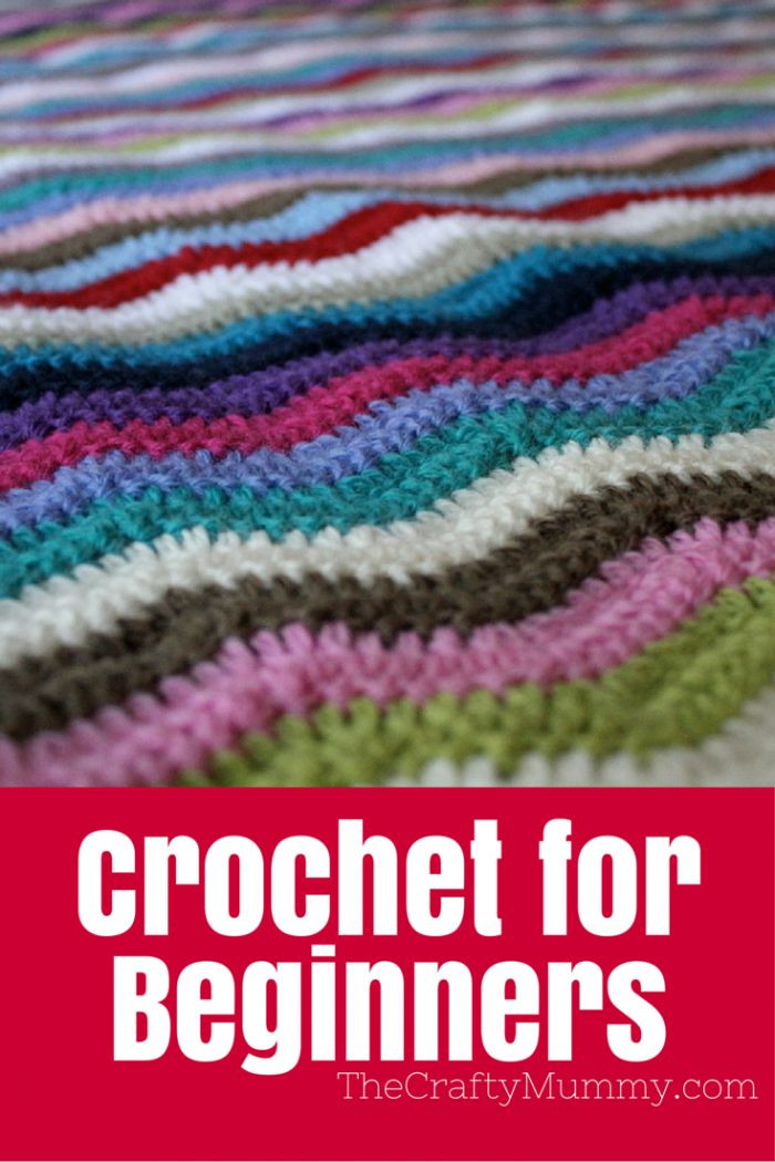 Lovely 17 Best Ideas About Learn to Crochet On Pinterest Learn to Crochet Video Of Perfect 48 Ideas Learn to Crochet Video