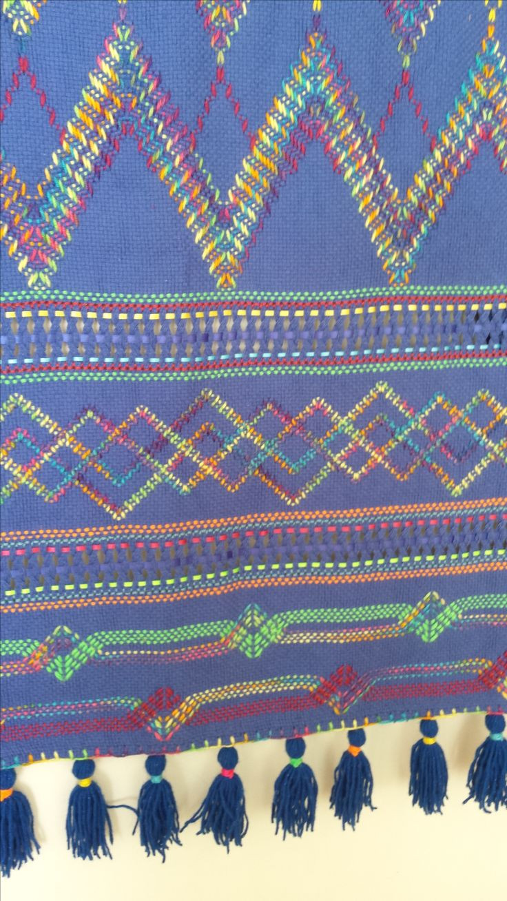 Lovely 17 Best Ideas About Monks Cloth On Pinterest Free Weaving Patterns Of Lovely 47 Photos Free Weaving Patterns
