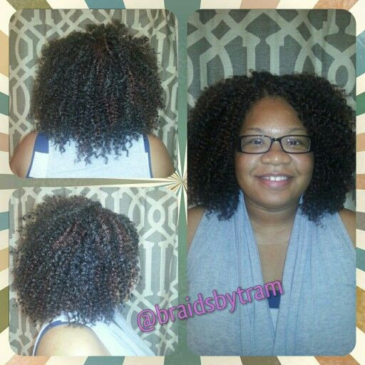 Lovely 17 Best Images About Braids by Tram Braidsbytram On Crochet Braids Houston Of Attractive 49 Ideas Crochet Braids Houston
