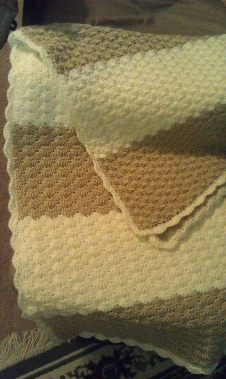 Lovely 17 Best Images About Crochet Afghan Pattern & Idea S On Afghan Stitch Of Innovative 41 Images Afghan Stitch