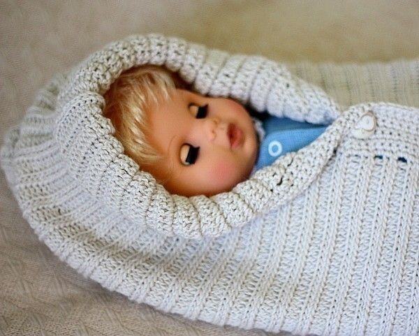 Lovely 17 Best Images About Crochet Baby Bunting Bags On Crochet Baby Bunting Pattern Of Awesome 21 Images Crochet Baby Bunting Pattern