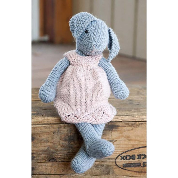 Lovely 17 Best Images About Free Stuffed Animal Knitting Patterns Free Animal Knitting Patterns Of Delightful 47 Ideas Free Animal Knitting Patterns