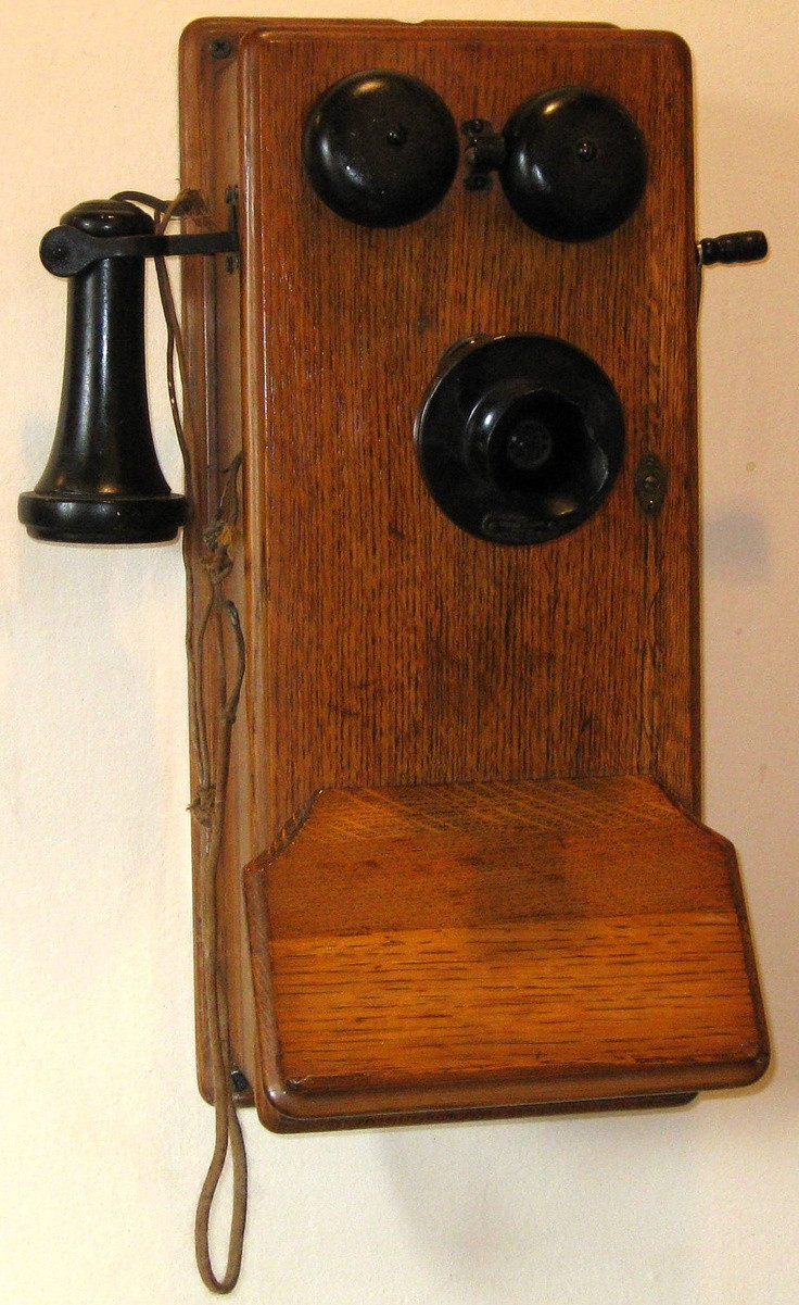 Lovely 17 Best Images About Geneology On Pinterest Antique Crank Phone Of Top 49 Pictures Antique Crank Phone