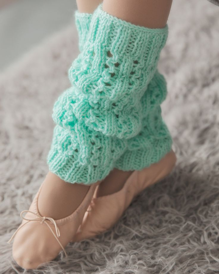 Lovely 17 Best Images About Knitted Boot Cuffs & Fingerless Leg Warmers Knitting Pattern Of Charming 47 Pics Leg Warmers Knitting Pattern