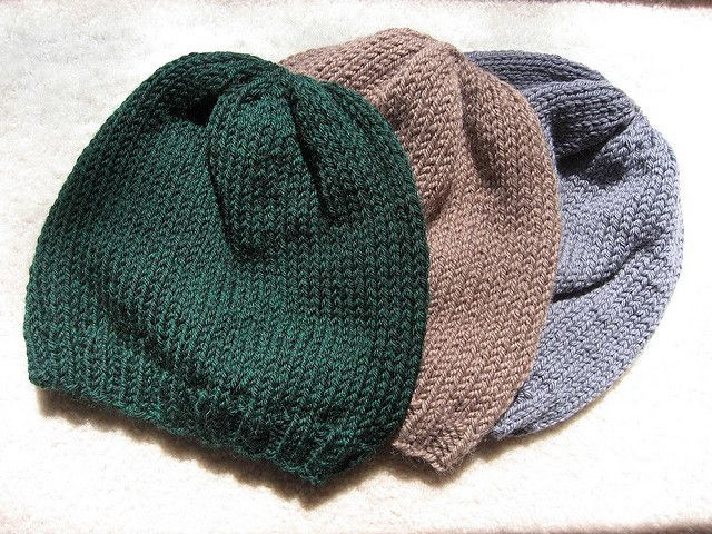 Lovely 17 Best Images About Knitted Chemo Hats On Pinterest Knitted Chemo Hat Patterns Of Charming 49 Photos Knitted Chemo Hat Patterns