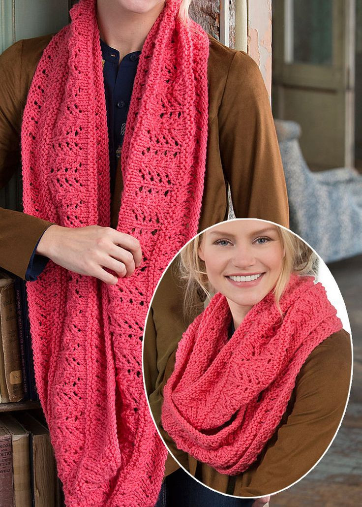 Lovely 17 Best Images About Knitting and Crochet Shawls On Lacy Scarf Knitting Pattern Of Superb 46 Models Lacy Scarf Knitting Pattern