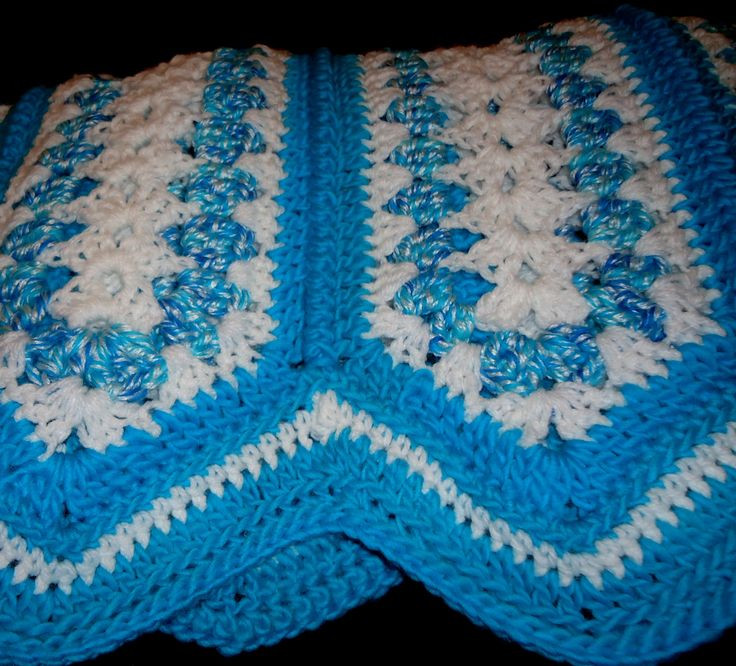 Lovely 17 Best Images About Mile A Minute Afghan On Pinterest Basic Mile A Minute Crochet Pattern Of Fresh 50 Pictures Basic Mile A Minute Crochet Pattern