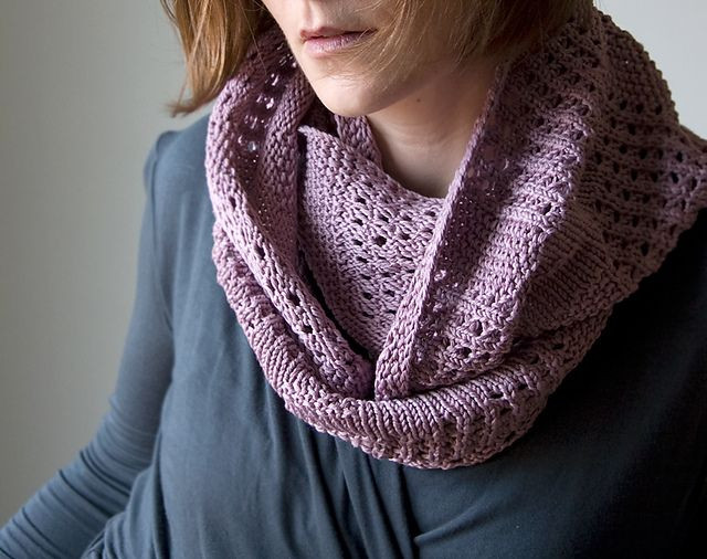 Lovely 17 Best Images About Neat Knits Scarves Shawls & Cowls On Free Knitted Cowl Patterns Of Incredible 45 Images Free Knitted Cowl Patterns