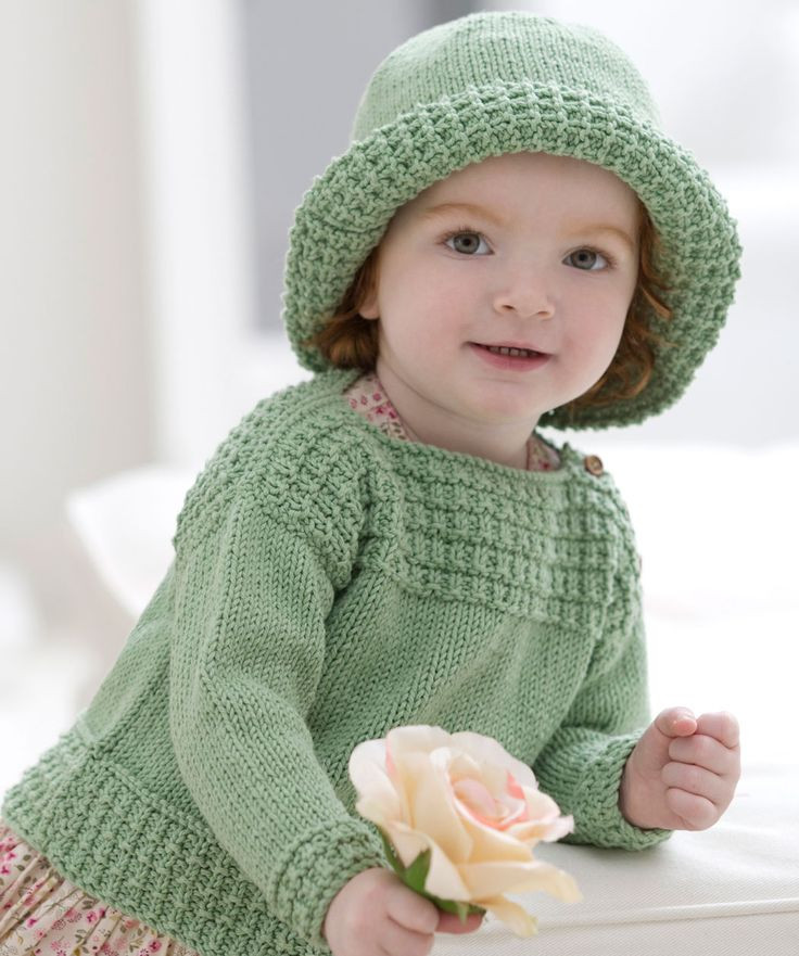 Lovely 17 Best Images About Red Heart Yarn Free Patterns On Free Knitting Patterns for Baby Sweaters Of Superb 43 Pics Free Knitting Patterns for Baby Sweaters