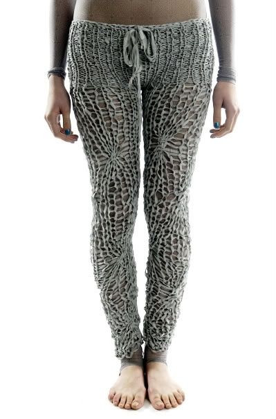 Lovely 17 Best Images About Sweater Dress Princess On Pinterest Crochet Tights Of Charming 48 Ideas Crochet Tights