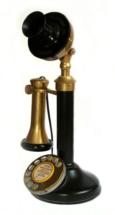Lovely 17 Best Images About Vintage Phones On Pinterest Old Time Phone Of Great 44 Models Old Time Phone