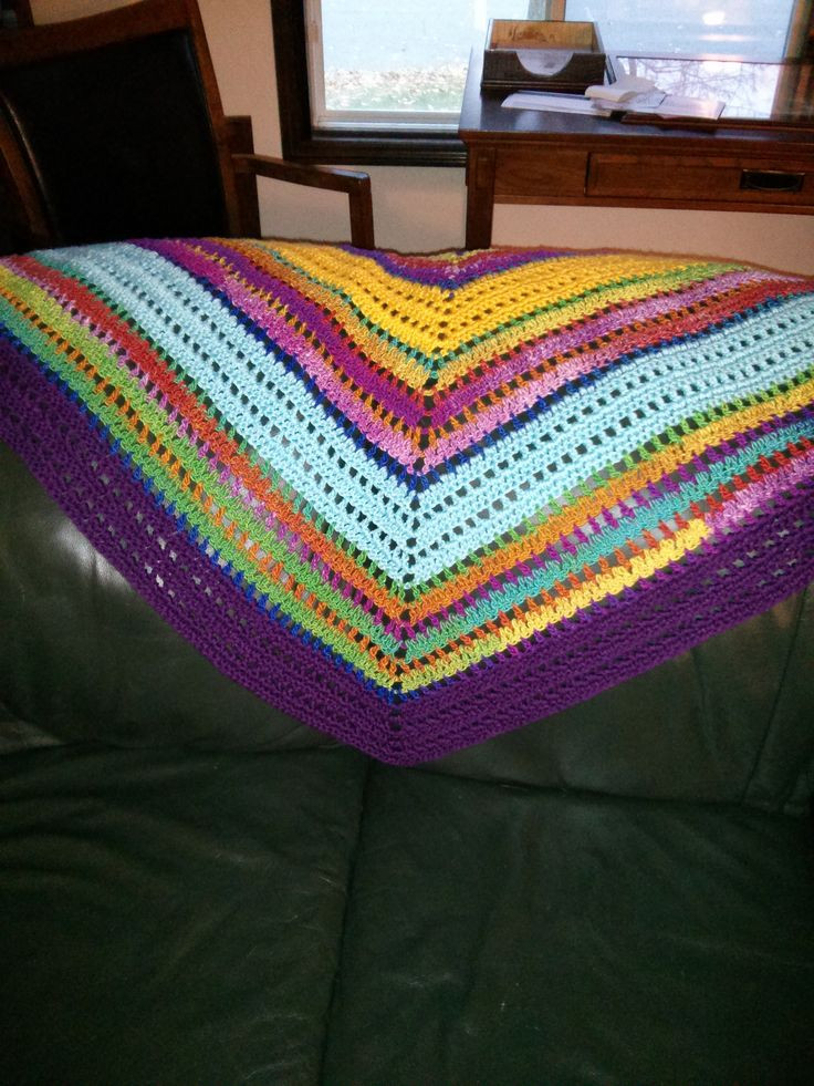 Lovely 17 Best Images About yet Another Shawl On Pinterest Crochet Crowd Patterns Of Perfect 49 Ideas Crochet Crowd Patterns