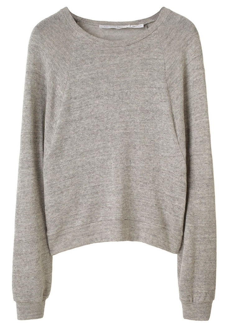 Lovely 172 Best Images About Fashion Loungewear On Pinterest Big Comfy Sweaters Of New 50 Pics Big Comfy Sweaters