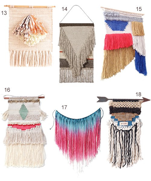Lovely 18 Woven Wall Hangings Weaving Wall Hanging Of Brilliant 43 Models Weaving Wall Hanging