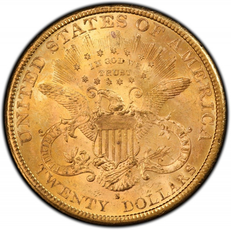 Lovely 1885 Liberty Head Double Eagle Values and Prices Past Liberty Quarter Value Of Contemporary 45 Photos Liberty Quarter Value