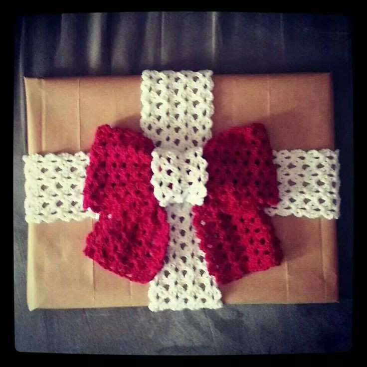 Lovely 19 Best Images About Packaging Ideas On Pinterest Best Crochet Gifts Of Incredible 46 Pics Best Crochet Gifts