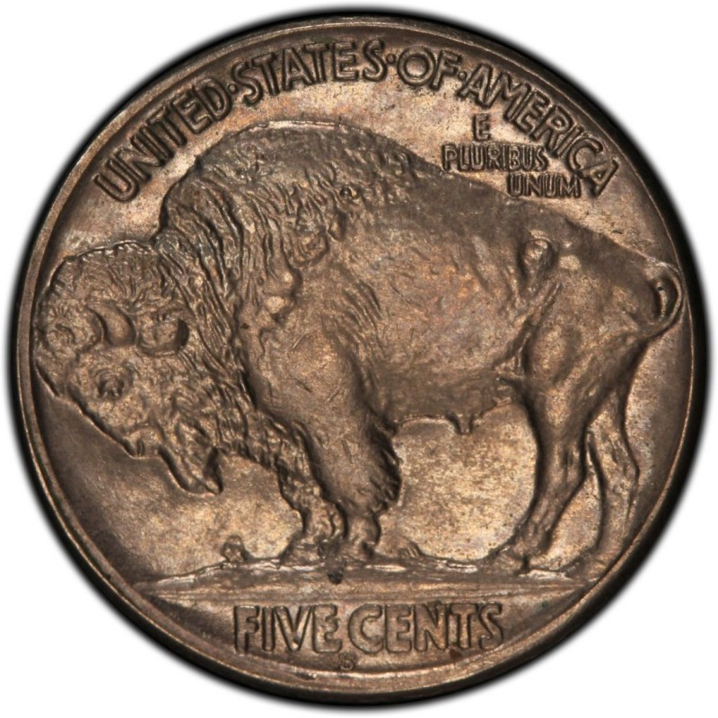 Lovely 1920 Buffalo Nickel Values and Prices Past Sales Buffalo Nickel Price Of Top 49 Ideas Buffalo Nickel Price
