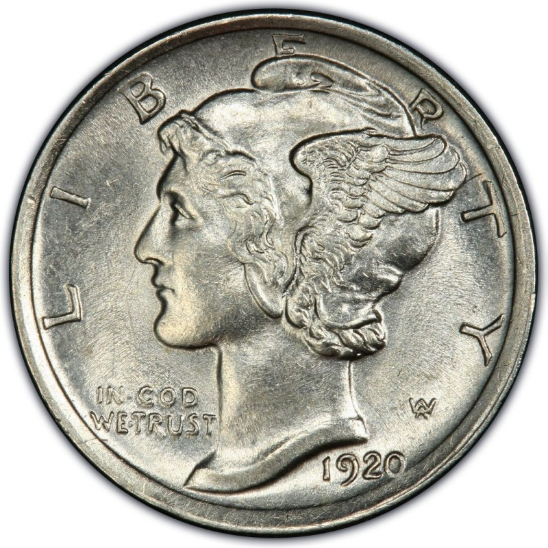 Lovely 1920 Mercury Dime Values and Prices Past Sales Mercury Dime Prices Of Superb 49 Ideas Mercury Dime Prices