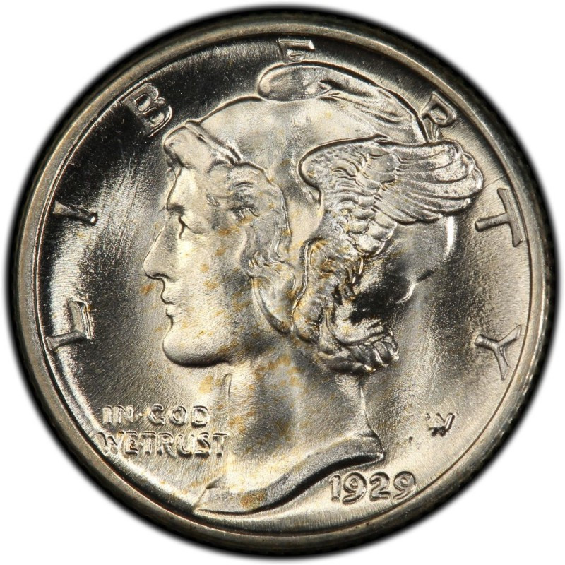 Lovely 1929 Mercury Dime Values and Prices Past Sales Mercury Dime Prices Of Superb 49 Ideas Mercury Dime Prices