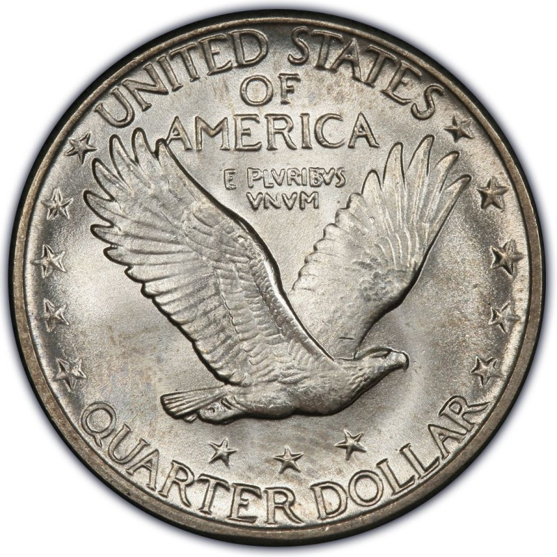 Lovely 1930 Standing Liberty Quarter Values and Prices Past Valuable Us Quarters Of Charming 41 Models Valuable Us Quarters