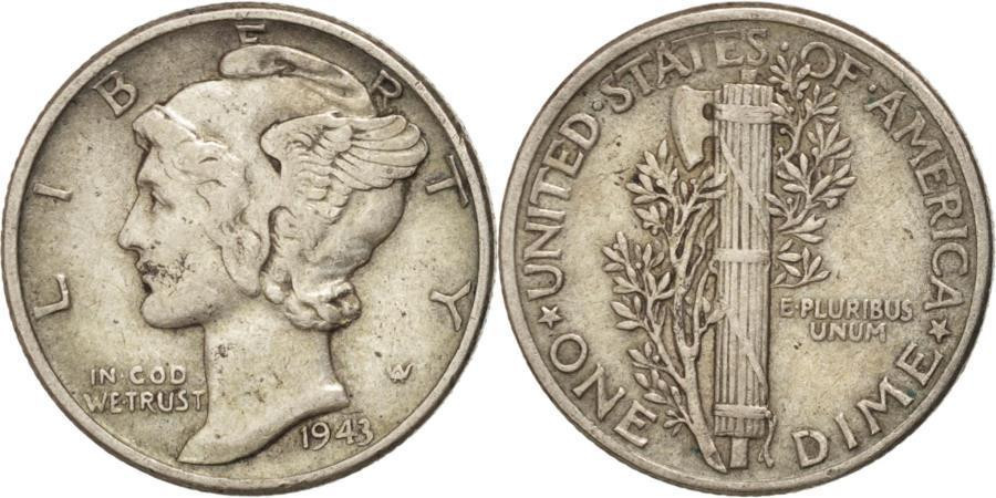 Lovely 1940 1945 Silver Mercury Winged Liberty Head Dime Liberty Head Dime Of Awesome 42 Pics Liberty Head Dime