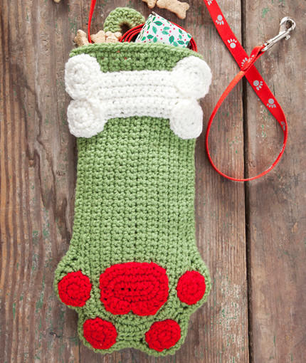 Lovely 20 Free Crochet Christmas Stocking Patterns Crochet Pattern for Christmas Stocking Of Lovely Christmas Stockings Crochet Pattern for Christmas Stocking