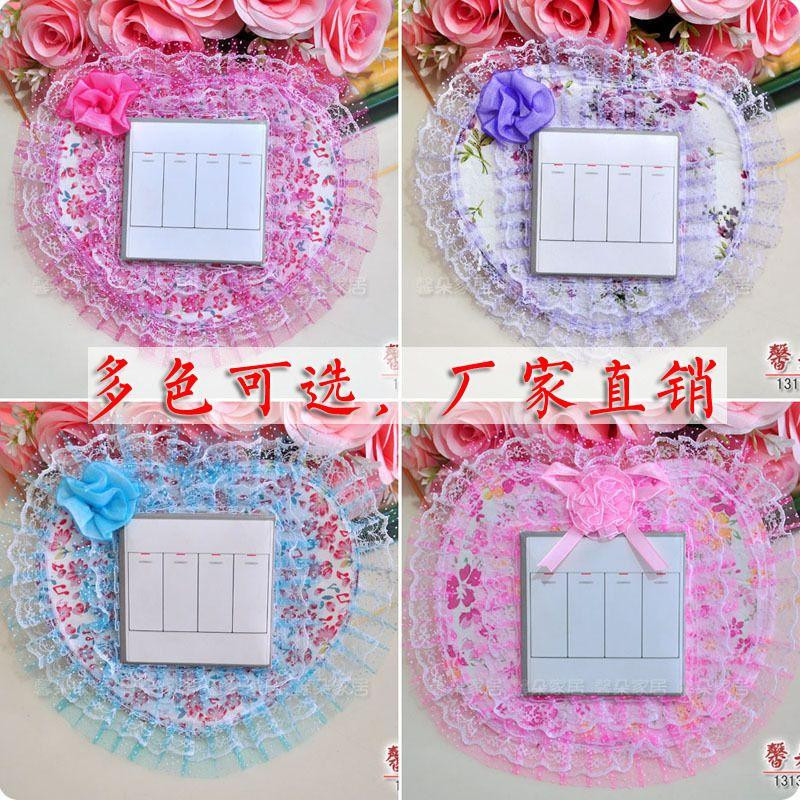 Lovely 2017 Yonago Discount Yarn Fabric Lace Switch Sets Pastoral Discount Yarn Outlets Of Attractive 43 Pictures Discount Yarn Outlets