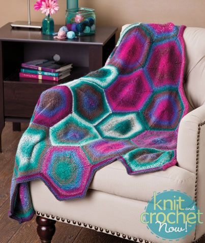 Lovely 21 Best Season 5 Free Knitting Patterns Knit and Crochet Knit and Crochet today Of Innovative 49 Pics Knit and Crochet today