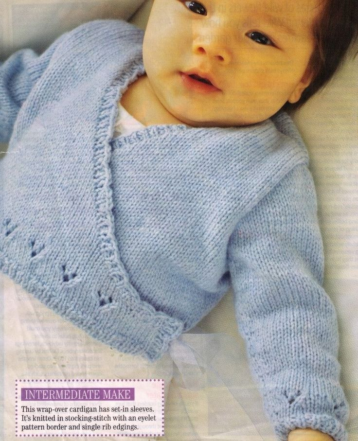 Lovely 2172 Best Images About Knit Babies On Pinterest Newborn Baby Sweater Of Gorgeous 41 Images Newborn Baby Sweater