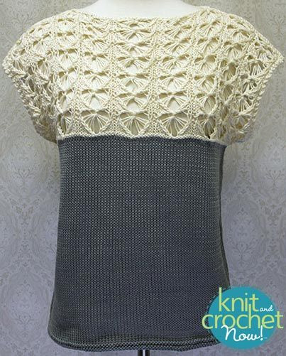 22 best images about Season 6 Free Knit Patterns on