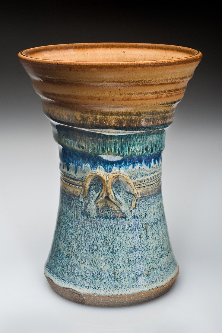 Lovely 249 Best Pretty Pottery Images On Pinterest Clay Pottery Wheel Of Superb 47 Pictures Clay Pottery Wheel
