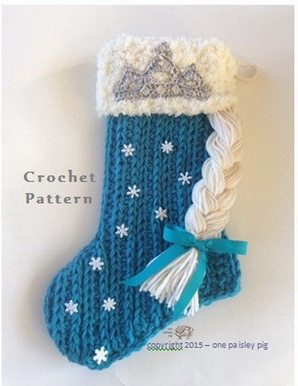 Lovely 25 Best Ideas About Crochet Christmas Gifts On Pinterest Best Crochet Gifts Of Incredible 46 Pics Best Crochet Gifts