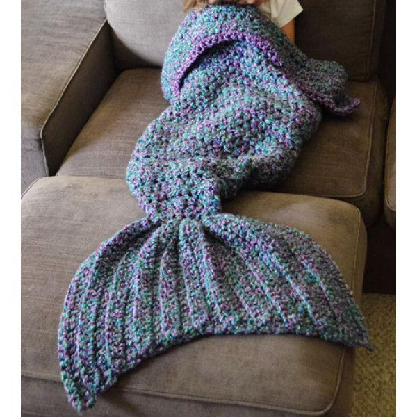 Lovely 25 Best Ideas About Fishtail Blanket On Pinterest Knitted Mermaid Tail Of Perfect 38 Ideas Knitted Mermaid Tail
