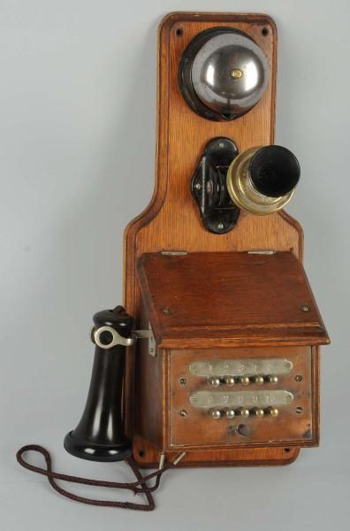 Lovely 250 Best Images About Antique Telephones and Gossip Chairs Old Fashioned Wall Phone Of Charming 47 Models Old Fashioned Wall Phone
