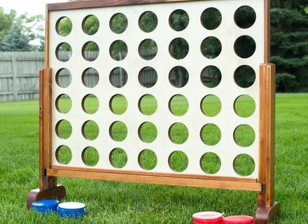 Lovely 30 Best Backyard Games for Kids and Adults Fashion Files Good Board Games for Adults Of Gorgeous 47 Images Good Board Games for Adults