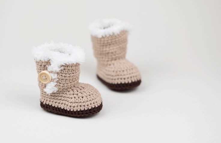 Lovely 381 Best Images About Crochet Baby Booties Shoes & socks Crochet Ugg Of New 40 Ideas Crochet Ugg