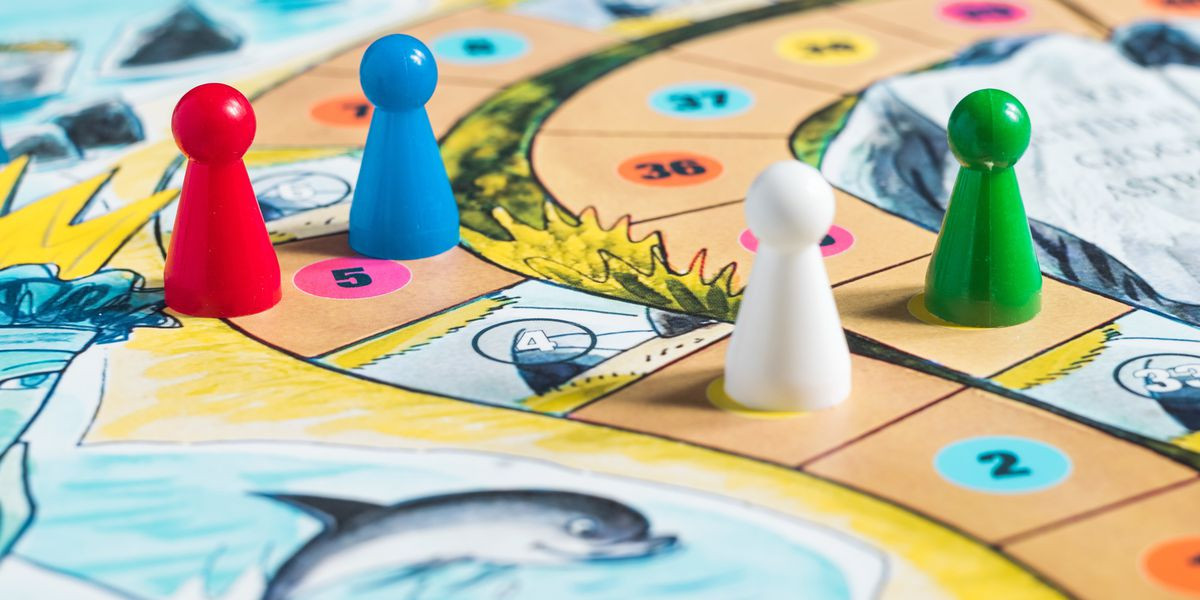 Lovely 40 Best Board Games for the whole Family In 2019 New Most Popular Family Games Of Wonderful 43 Pictures Most Popular Family Games