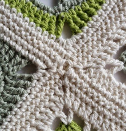 Lovely 40 Crochet Blocks and Squares Patterns Crochet Squares together Of Lovely 43 Ideas Crochet Squares together
