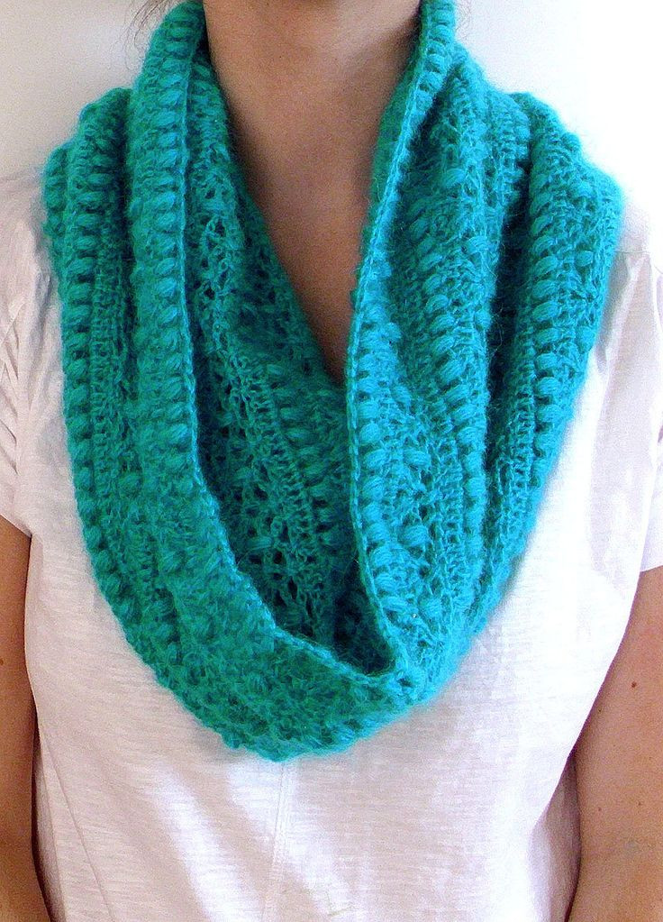 Lovely 47 Best Images About Crochet On Pinterest Crochet Cowl Scarf Pattern Of Superb 47 Pics Crochet Cowl Scarf Pattern