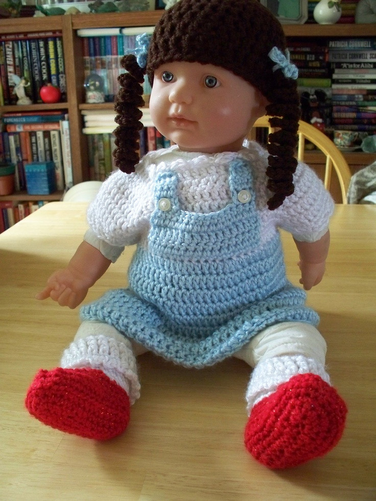 Lovely 50 Best Images About Oz Crochet On Pinterest Crochet Baby Costumes Of Incredible 41 Models Crochet Baby Costumes