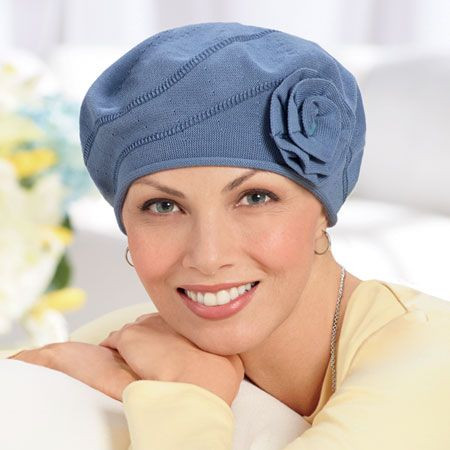 Lovely 51 Best Images About Cool Hats On Pinterest Knit Hats for Cancer Patients Of New 48 Models Knit Hats for Cancer Patients