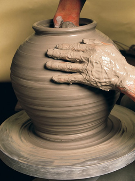 Lovely 522 1 Chronicles 3 and 4 Clay Pottery Making Of Gorgeous 43 Photos Clay Pottery Making